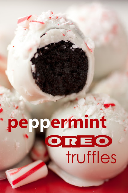 peppermintoreotruffles21
