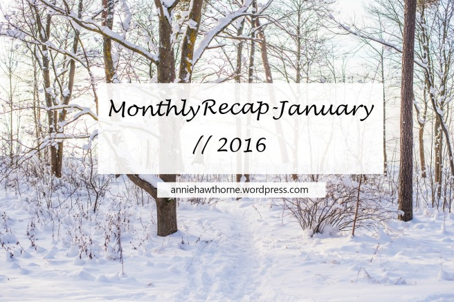 Jan Recap 1 (edited)