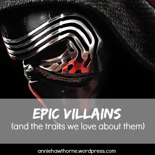 epicvillainspost