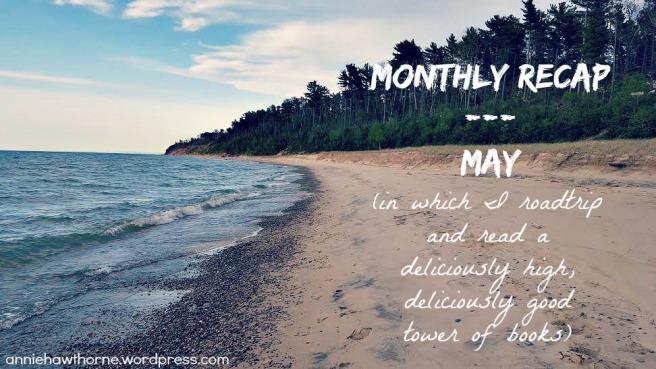 monthlyrecapmay