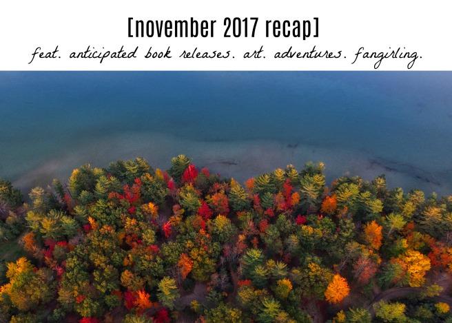Nov2017recapBlogGraphicCuriousWren